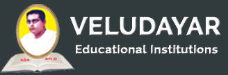 Veludayar Educational Institute
